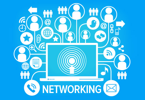 science-of-networking